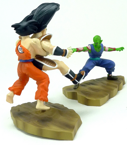 File:Megahouse-raditz-color-c.PNG