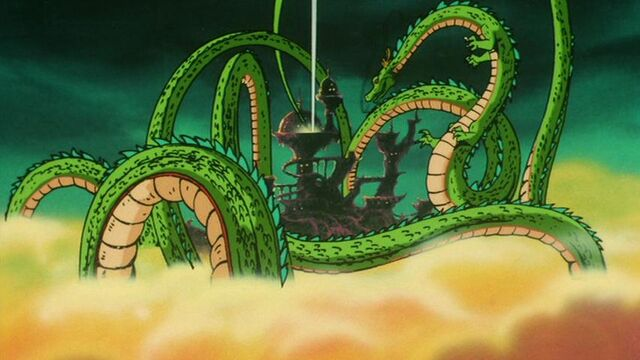File:Shenron Granting Garlic Jr's Wish.jpg