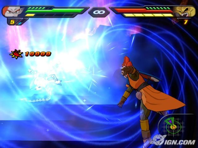 File:DBZ BT3 Tapion's True Force.jpg