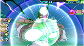 Hatchiyack Heroes Screenshot