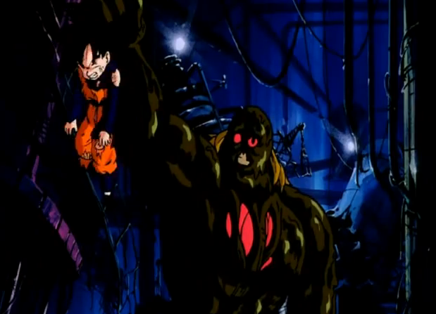 File:Bio Broly shows Goten to Trunks.PNG