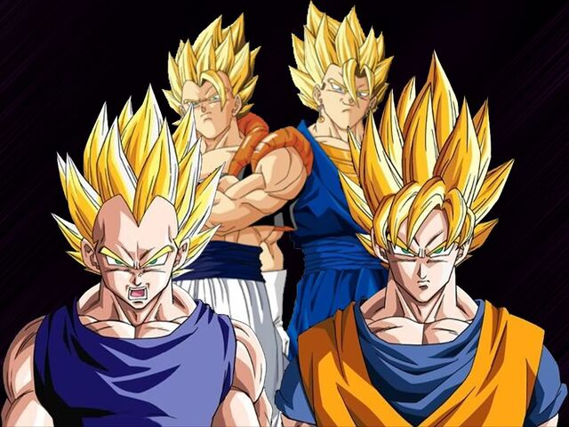 File:DragonBallZ001.jpg