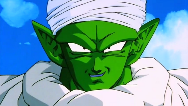 File:Piccolo10YearsLater.png