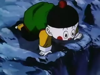 File:Dbz241(for dbzf.ten.lt) 20120403-17125149.jpg