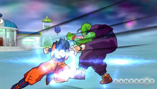 File:Gohan VS Piccolo.jpg