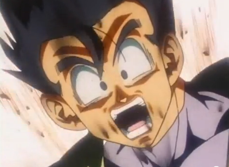 File:Gohan watching kibito being blown up.png