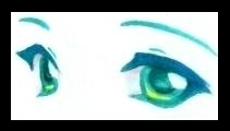 File:Anime-eyes-anime-13910089-921-709.jpg