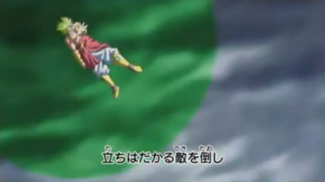 File:DBHTrailer6-36a.png