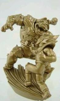 File:MegaHouse Neo Zarbon Monster Vegeta Gold.PNG