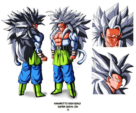 File:SSJ5 Goku Plans.jpg