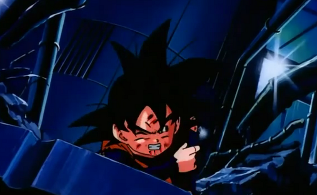 File:Goten on the ground4.png