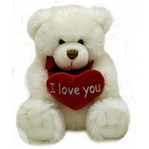 File:I love you teddy.jpg
