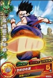 File:Adult Gohan Heroes 4.jpg
