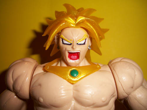 File:Broly Mexican c.jpg