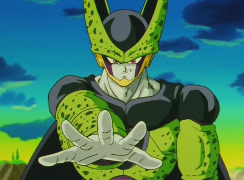 Cell vs Tapion Latest?cb=20090725012856