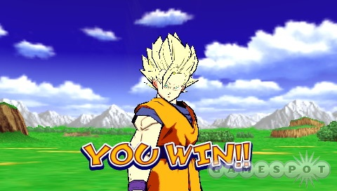 File:Goku wins Another Road.jpg