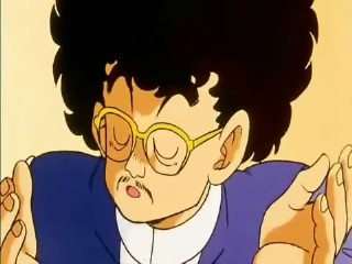 File:Mr.Shu trashtalking goku.jpg