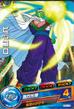 Piccolo Heroes 37