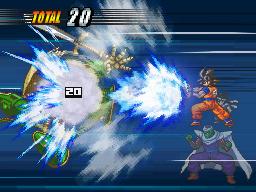 File:Dragon ball z attack of the saiyans 33.jpg