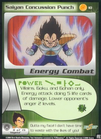 File:Card 10.png