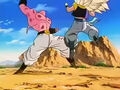Dbz249(for dbzf.ten.lt) 20120505-11581847