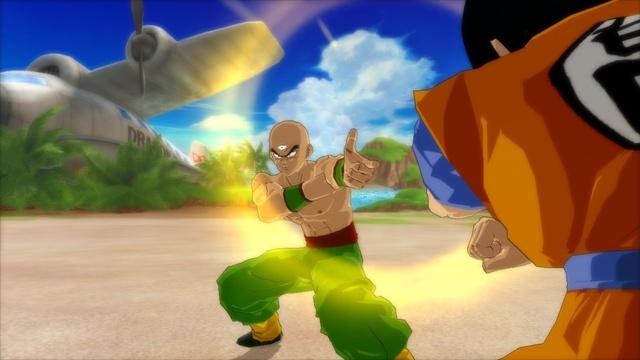 File:Goku Tien Shinhan Burst Limit.jpg