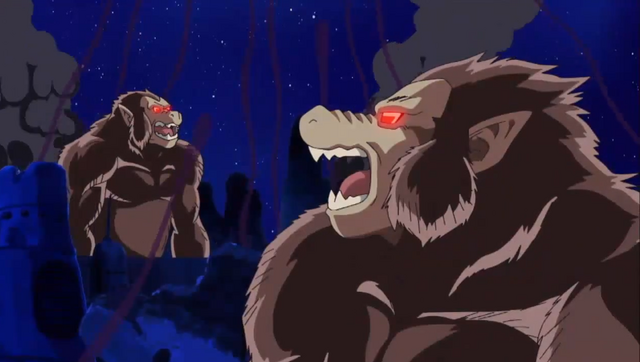 File:GreatApes.PTESS.png