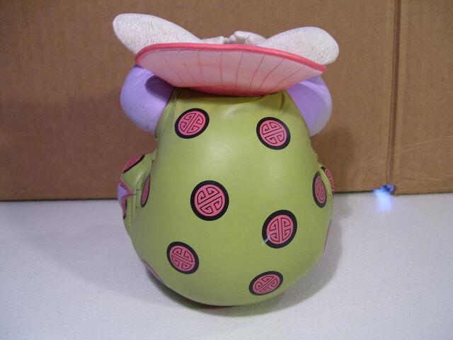 File:IFLabs-Series2-rabbit-goku-2002-d.JPG