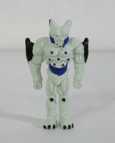 File:Sweet and Precious mini Omega DBGT 2.JPG