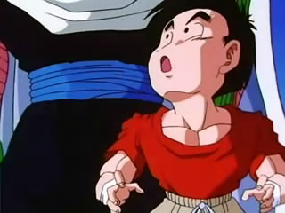 File:Dbz241(for dbzf.ten.lt) 20120403-17043095.jpg