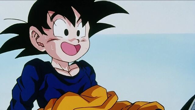 File:Dbz242(for dbzf.ten.lt) 20120404-16145450.jpg