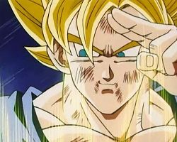 File:Goku34537.jpg