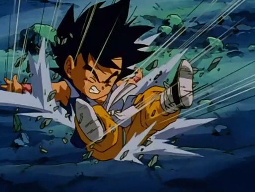 File:Gt kid goku deafended.png