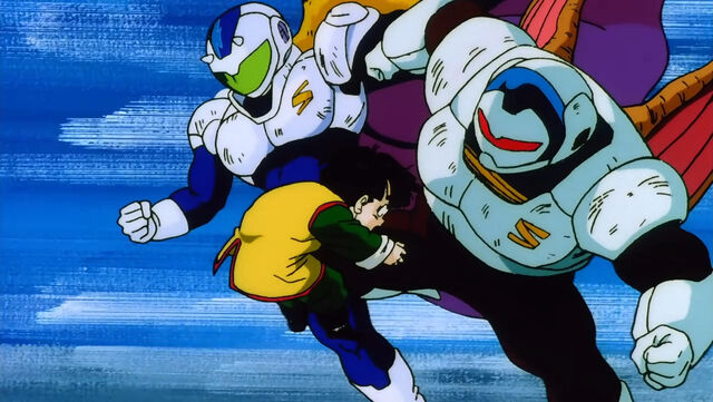 File:Wings and Angila attack Gohan.jpg