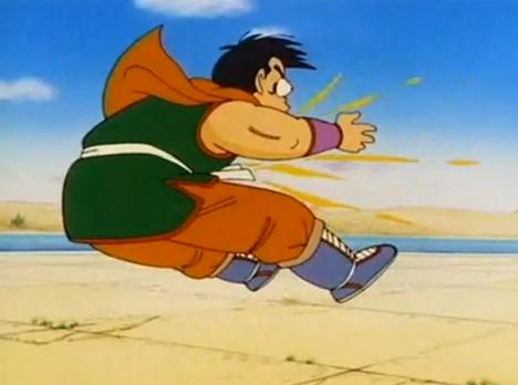 File:Invisible man beating Yamcha.JPG