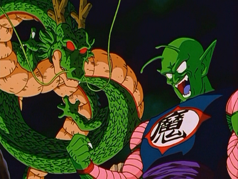 File:KingPiccoloGshenron.png