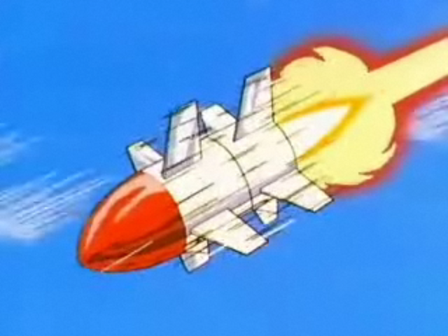 File:BJRocket.png