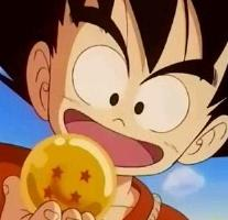 File:1 Dragonball Episode 61 - Korin Tower www.keepvid.com to AVI clip0 0001.jpg