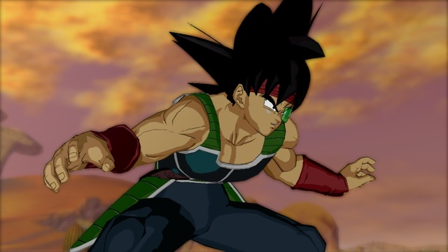 File:Bardock Burst Limit.jpg