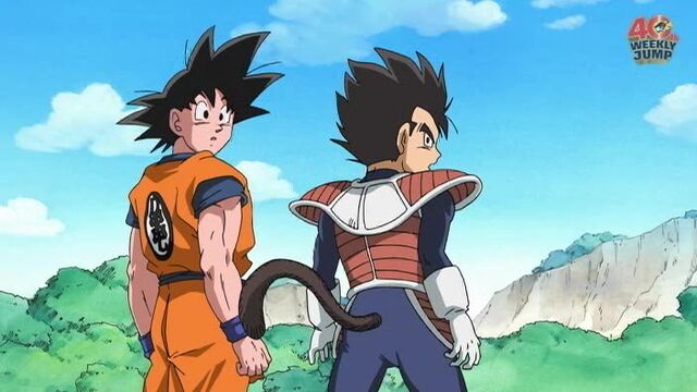 File:Dragonball Z - Yo The Return of Son-Goku and Friends 0823.jpg
