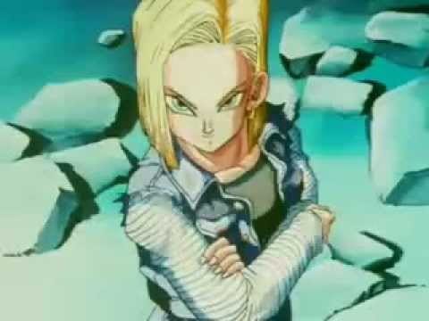 File:TGdiRXh1Z1lrRDQx o future-trunks-vs-android-18-and-android-17.jpg