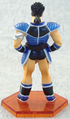 Tora Toma Banpresto Dec 2010 Saiyan Genealogy III d