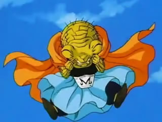 File:DBZ - 231 - (by dbzf.ten.lt) 20120312-15000960.jpg
