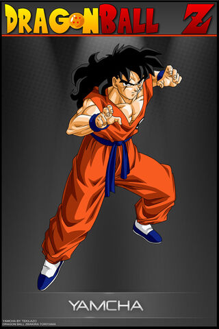 File:Dragon ball z yamcha by tekilazo-d31r5i2.jpg