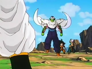 File:Dbz248(for dbzf.ten.lt) 20120503-18153648.jpg