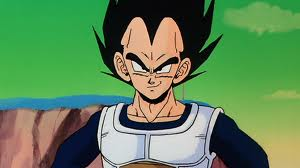 File:Vegetafan13.jpg
