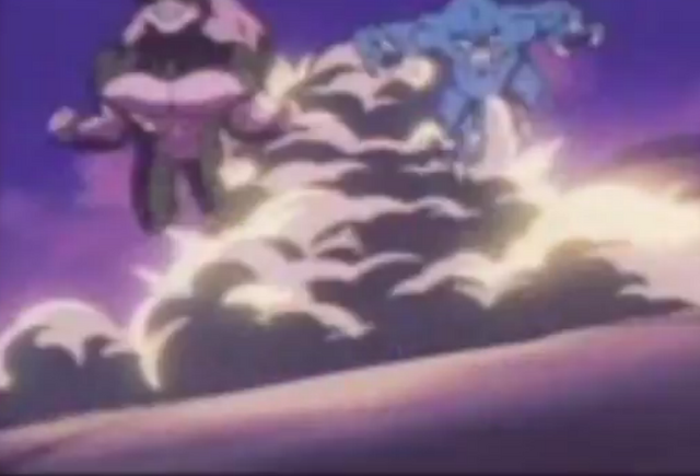 File:Monsters blasted gohan.png