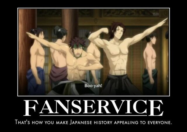 File:Fanservice motivational.jpg
