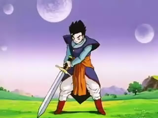 File:Dbz235 - (by dbzf.ten.lt) 20120324-21133127.jpg