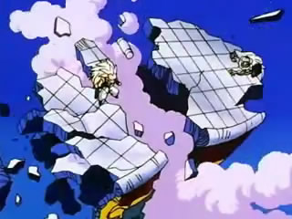File:Dbz246(for dbzf.ten.lt) 20120418-21014007.jpg